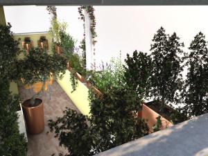 Terrazzo-Verde-Rame1
