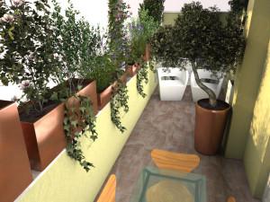 Terrazzo-Verde-Rame2