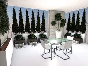 Terrazzo-living-in-forma