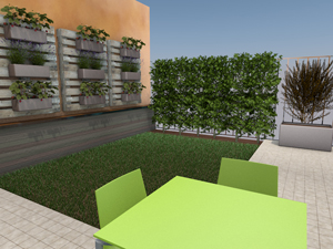 giardini_green-pallet