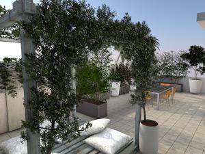 terrazzo-vita-2
