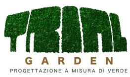 Trial Garden Srls – P.iva 08875610969 Via Arbe, 33 – 20125 Milano  logo