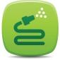 ico_irrigazione